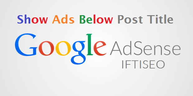 how to put ads on other websites