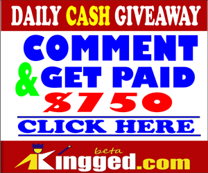 Earn Money Daily By Commenting