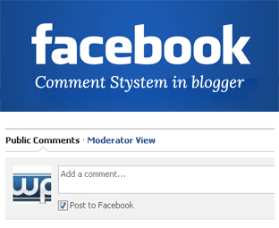 Best Commenting System For Blogger – Third Party