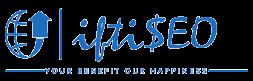 iftiSEO-logo-image