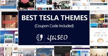 Tesla-Themes-coupon-code