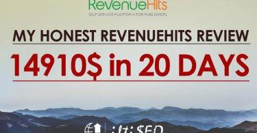 revenuehits-review