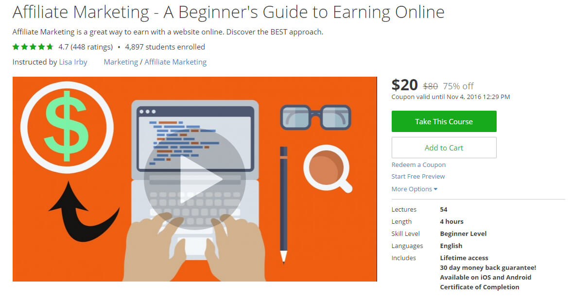 affiliate-marketing-a-beginners-guide-to-earning-online