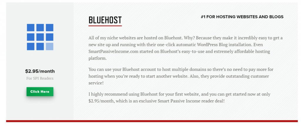 bluehost-recommended-by-experts